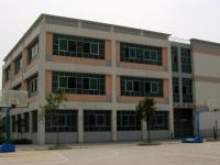 喜德幼师职业中学2021年宿舍条件