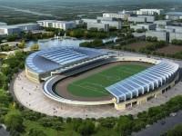 天津体育师范学院2020年招生录取分数线