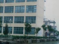 喜德幼师职业中学2021年招生办联系电话