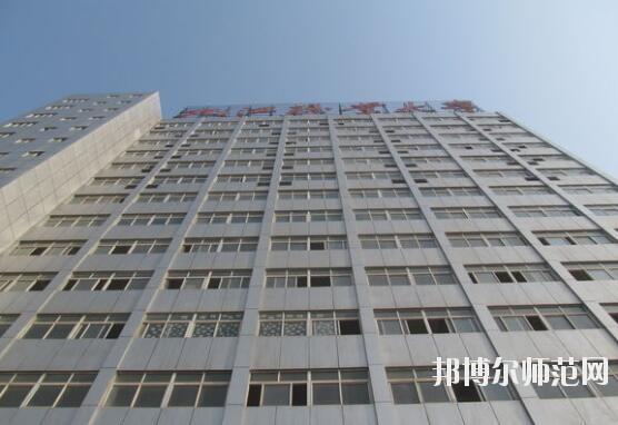 九江职业师范大学鹤问湖校区招生办联系电话