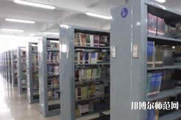 西安机电科技技师幼师学校