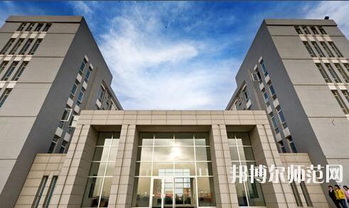 渭南职业技术师范学院朝阳校区网站网址