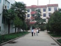 西安综合幼师职业中等专业学校2018年报名条件、招生对象