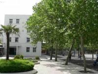 西安综合幼师职业中等专业学校地址在哪里