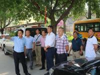西昌第一幼师职业技术中学2021年招生办联系电话