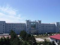 佳木斯职业师范学院2021年招生简章