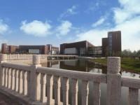 鹤壁职业技术师范学院2021年排名