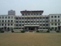宣化幼师职教中心2019年招生计划
