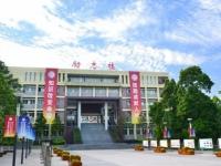 宣化幼师职教中心2018年报名条件、招生对象