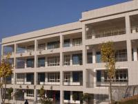 旬阳幼师职业中等专业学校地址在哪里