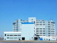 宁夏民族职业技术师范学院招生办联系电话
