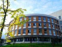 2019年安康职业技术师范学院排名