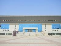 河南大学民生师范学院2019年招生录取分数线