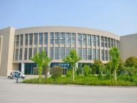 河南大学民生师范学院历年录取分数线