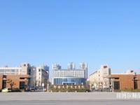 河南大学民生师范学院是几本