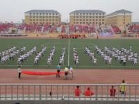 黑龙江民族职业师范学院2021年招生简章