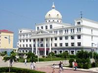 黑龙江农垦职业师范学院2021年学费、收费多少