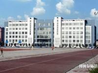 黑龙江农垦职业师范学院招生办联系电话