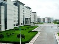 2019年黑龙江农垦职业师范学院排名