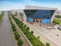 2019年湖北工程学院新技术师范学院排名