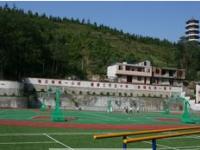 镇安幼师职业技术教育中心2019年招生计划