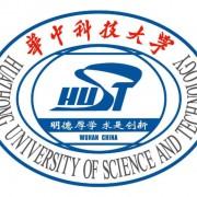 华中科技师范大学
