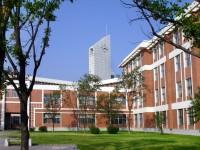 吉林外国语师范大学历年录取分数线