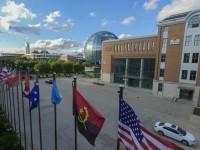 吉林外国语师范大学2020年招生简章