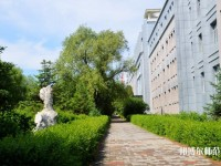 黑龙江林业职业技术师范学院2021年招生办联系电话