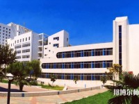 郑州航空工业管理师范学院2021年招生办联系电话