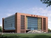 郑州航空工业管理师范学院2021年排名