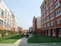 郑州大学师范学院主校区2021年招生录取分数线