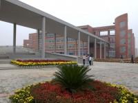 郑州大学师范学院主校区2021年学费、收费多少