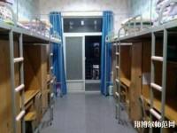 郑州大学师范学院主校区2021年宿舍条件