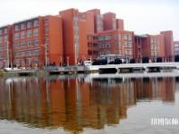 郑州大学师范学院主校区2021年招生办联系电话