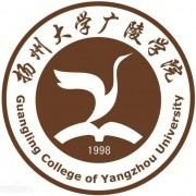 扬州大学广陵师范学院