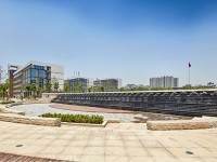 郑州信息科技职业师范学院2019年招生简章