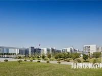 郑州信息科技职业师范学院2021年招生办联系电话