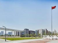 郑州信息科技职业师范学院网站网址