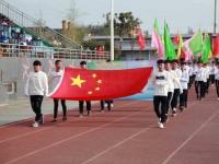 勉县职业幼儿师范教育中心2019年招生计划