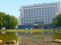 2019年中华女子师范学院排名