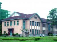 重庆三峡师范学院2020年招生录取分数线