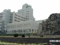 重庆三峡师范学院网站网址