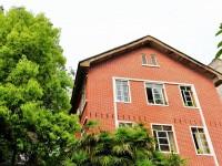2019年重庆三峡师范学院排名