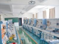 重庆新渝技工幼儿师范学校2019招生简章