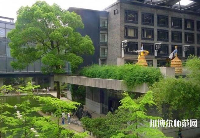 重庆新渝技工幼儿师范学校2018年报名条件、招生对象