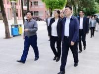 四川彝文幼儿师范学校2019年招生录取分数线