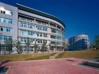 大连职业技术师范学院2020年招生录取分数线