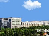 广西大学行健文理师范学院网站网址