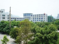 广西现代职业技术师范学院2019年招生简章